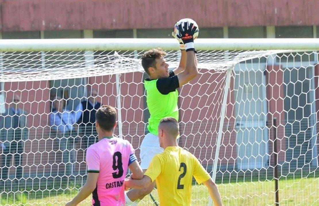 UFFICIO DI COLLOCAMENTO - Denis Rota - Paolozerbi.com