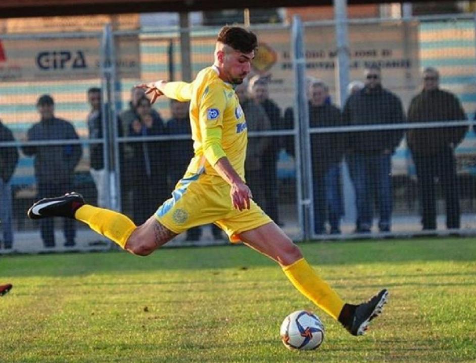 UFFICIO DI COLLOCAMENTO - Alessio Quaggio - Paolozerbi.com