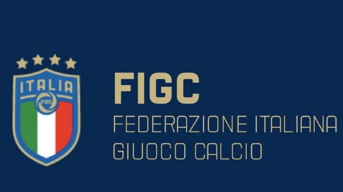 FIGC e CONI, a loro spetta ora il prossimo passo per l'Eccellenza