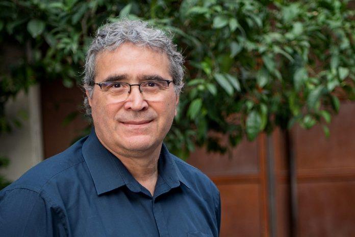 Alberto Pasquali ha presentato ricorso al Collegio di Garanzia