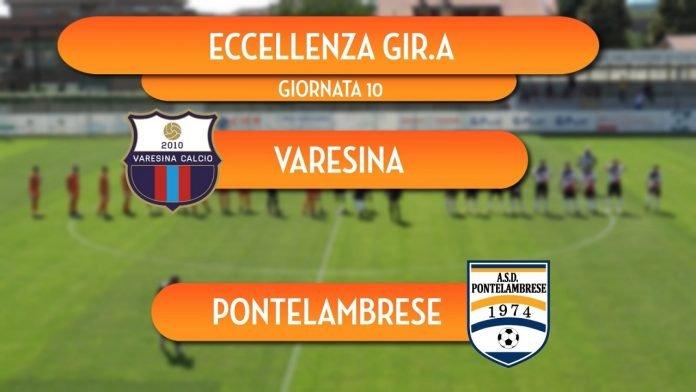 Varesina-Pontelambrese