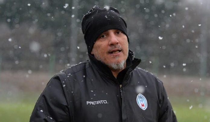 Antonio Aiello, assolto dal GUP di Lucca